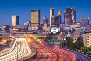 Atlanta Motor Repair